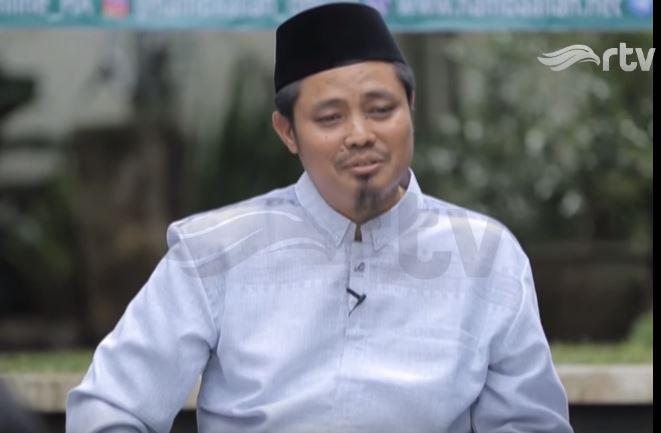 Kajian Islam RTV (Kalam): Episode 1 - Part 4