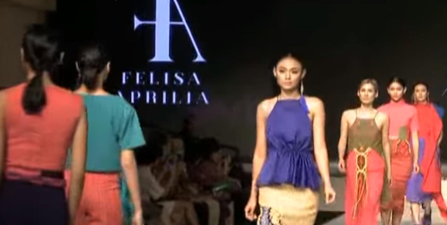 FashionMagz Episode 17