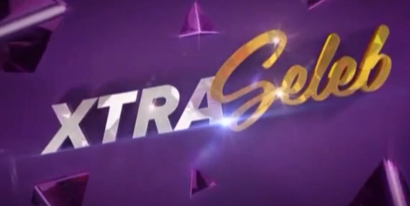 XtraSeleb Episode 647