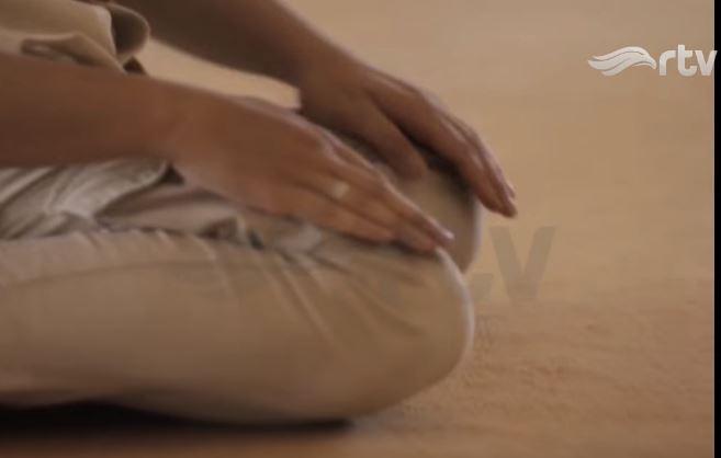 Kajian Islam RTV (Kalam): Episode 1 - Part 1