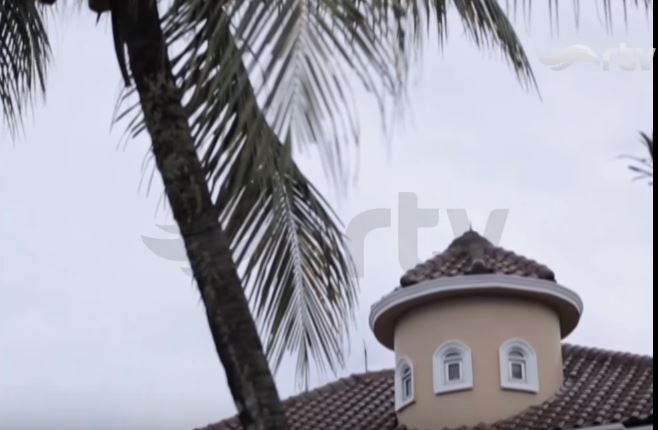 Kajian Islam RTV (Kalam): Episode 1 - Part 5