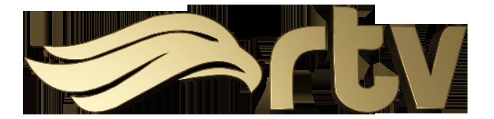 logo rtv rajawali televisi